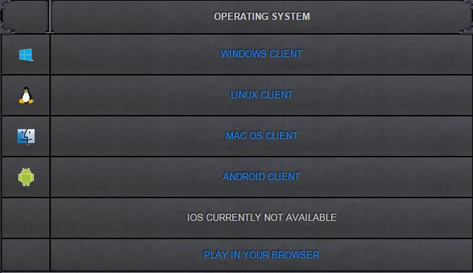 ao_alpha_os_system