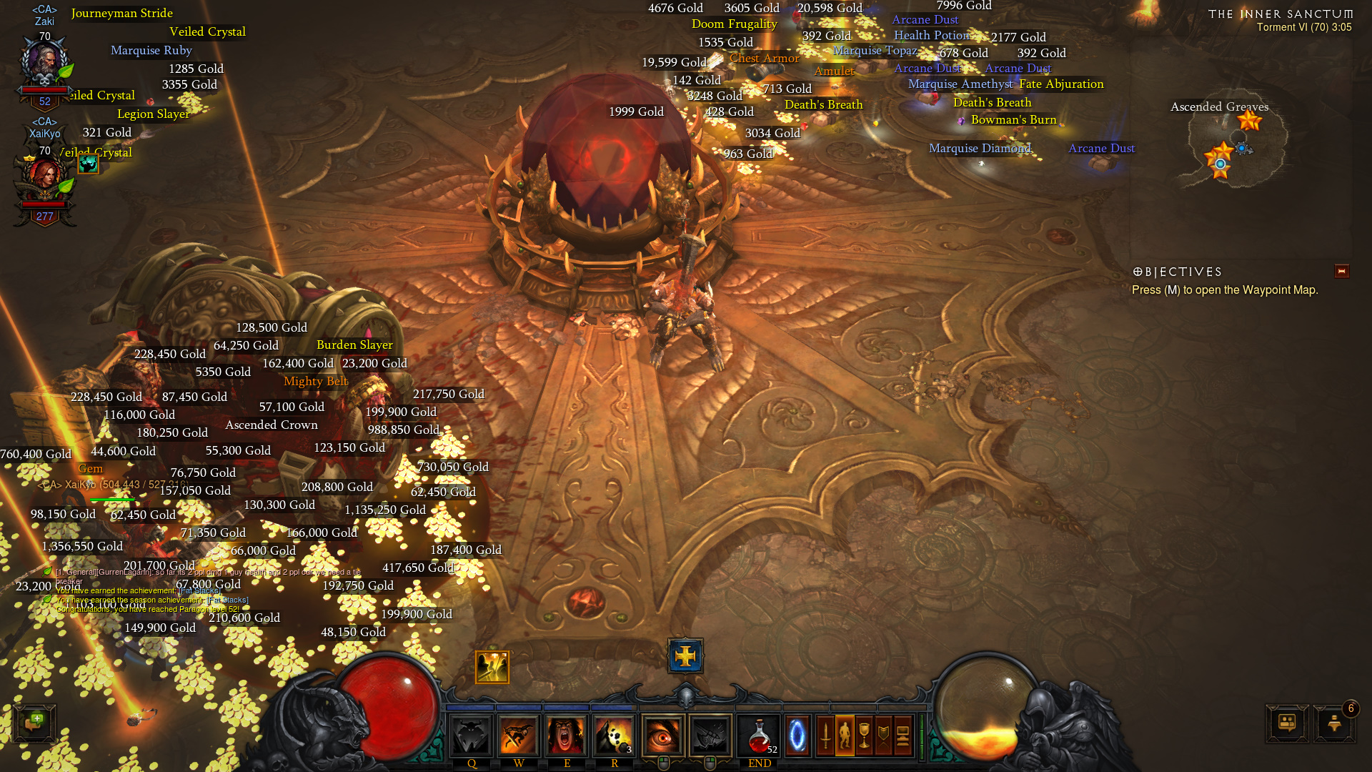 Diablo III 2015-02-22 03-05-07-177