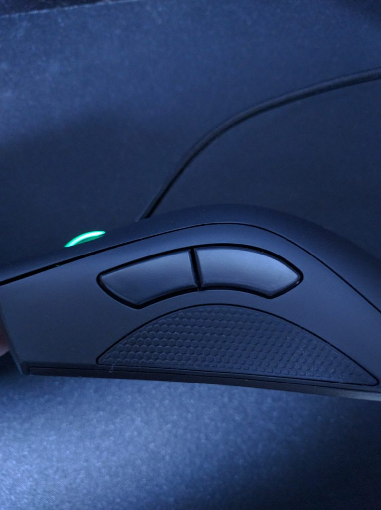 razer-deathadder-side